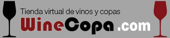 WINECOPA.COM