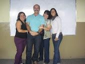 Grupo 6 Postgrado-Universidad Santa Maria