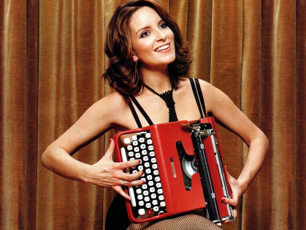 TinaFey tina fey 741990 1024 768 ... I love LOVE, I love GAY love now THAT'S BEAUTIFUL!