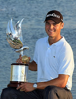 Martin_Kaymer_Abu_Dhabi_Trophy