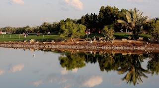 Abu_Dhabi_Golf