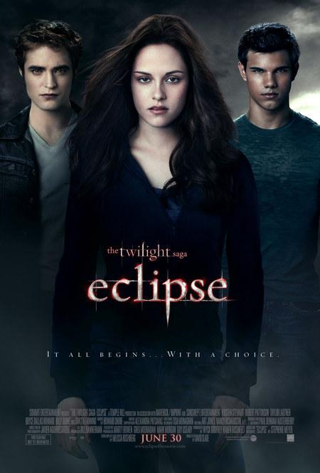 http://2.bp.blogspot.com/_W_YeUhFDSvE/TEC8DVr6NXI/AAAAAAAAACU/maCnaZfh2Qo/s1600/the-twilight-saga-eclipse-official-poster.jpg