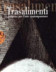 TRASALIMENTI 1998 fondaci di Castelbasso