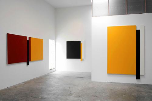 Arte trasalimenti 7 gennaio 2011 for Minimal art artisti
