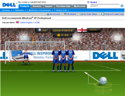 free game online online flash games fun shooting games