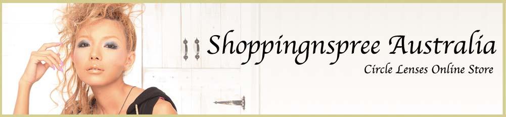 Shoppingnspree Australia