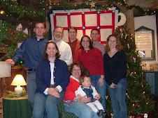 2005 Wisconsin
