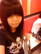 in KFC~