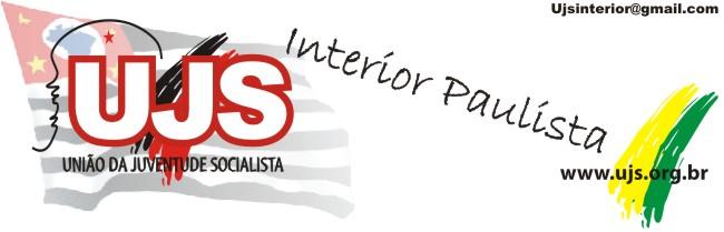 UJS-Interior SP