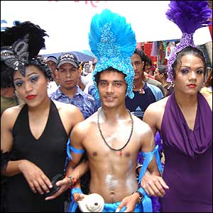 GP10 Outdoor Rural Sex, video by Male Digital (video screenshot)