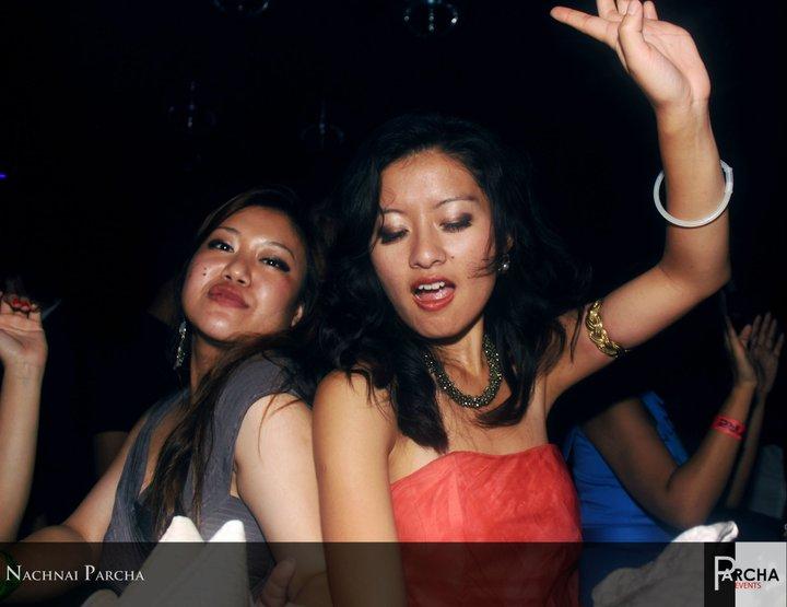 mature dance clubs westchester