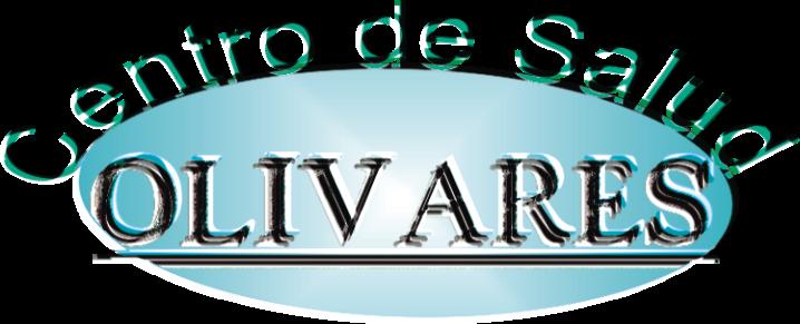 Mi centro de salud: OLIVARES