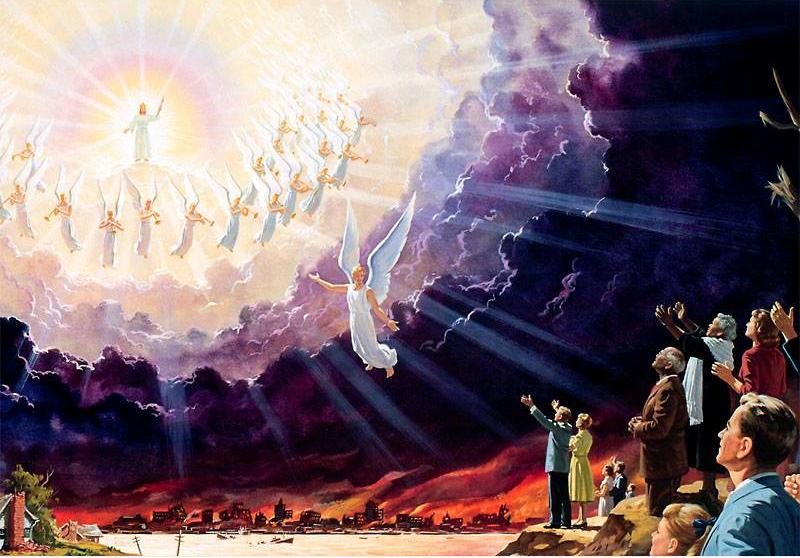 Poster vos Images Religieuses préférées!!! Parusia2gx2
