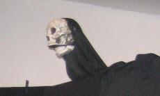 Adrian Bandirali