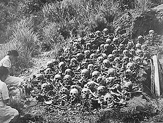 Fotos das vitimas da bomba atomica 44