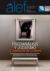 Revista Álef