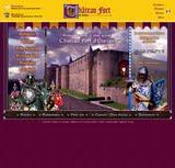 http://www.chateau-fort-sedan.fr/