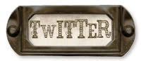 Tweet It...