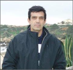 João Páscoa Pinheiro
