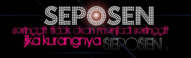 Seposen