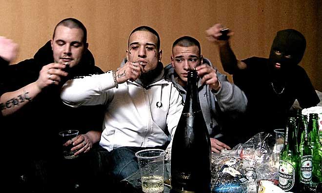 bandidos göteborg medlemmar