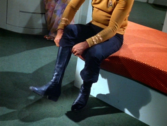 Kirk's+boots.jpg
