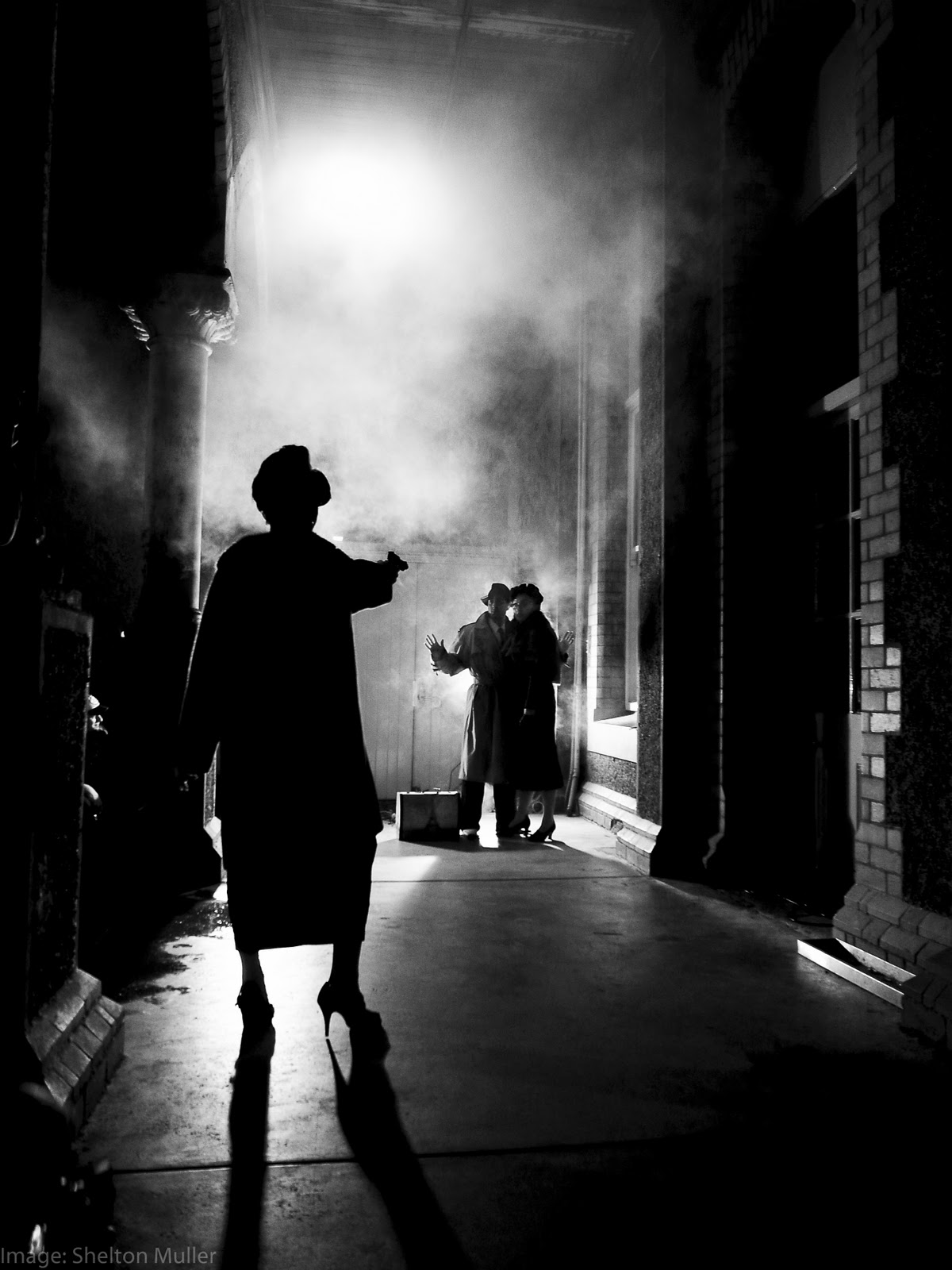 1000 Images About Film Noir On Pinterest Film Noir Film Noir Photography And Gangsters