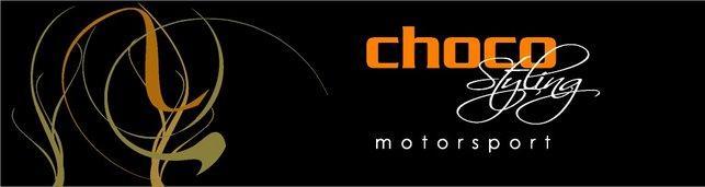 Choco Styling Motorsport