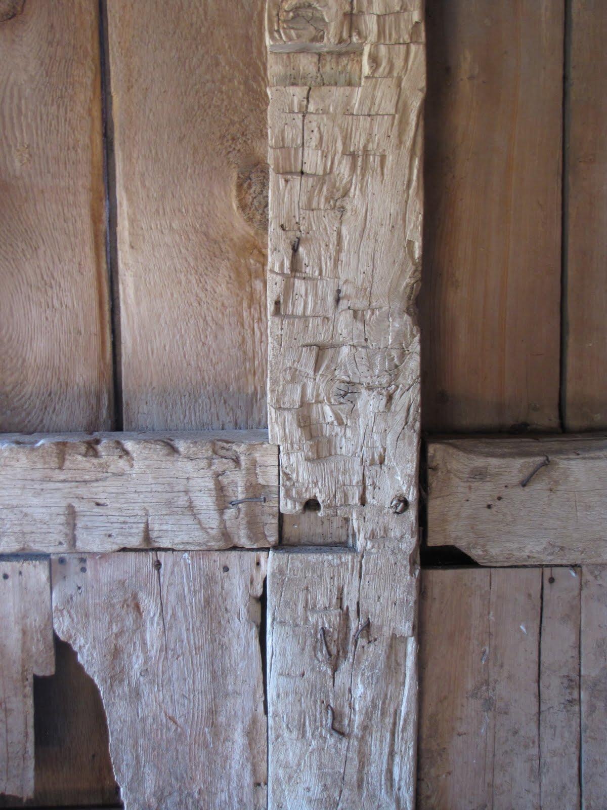 Horse Barn Plans And Prices 8x10x12x14x16x18x20x22x24 Josep