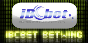 IBCbet Betwing