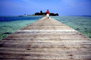 Tanjungan View