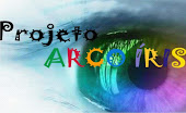 ONG ARCO-IRIS...