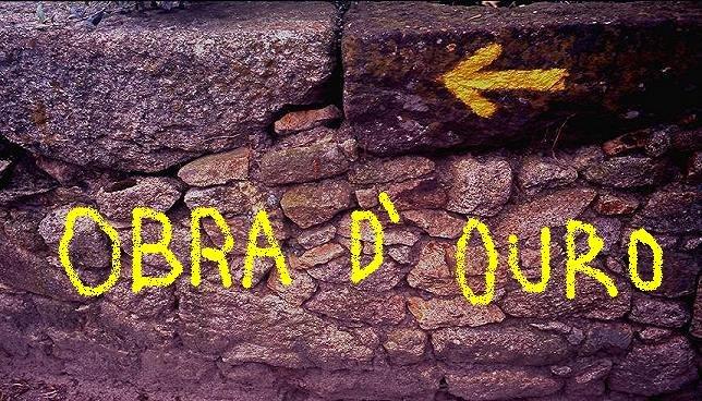 OBRAD`OURO