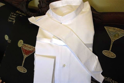 puku ilman solmiota Rovaniemi