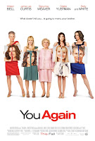 Watch You Again Free Online Full Movie