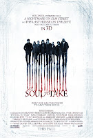 Watch My Soul to Take Free Online Full Movie