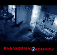 Watch Paranormal Activity 2 Free Online Full Movie