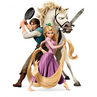 Watch Tangled Free Online Full Movie