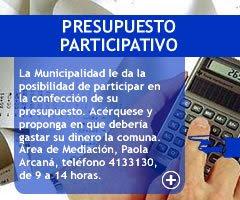 PP Godoy Cruz, Mendoza