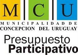 PP Concepción del Uruguay