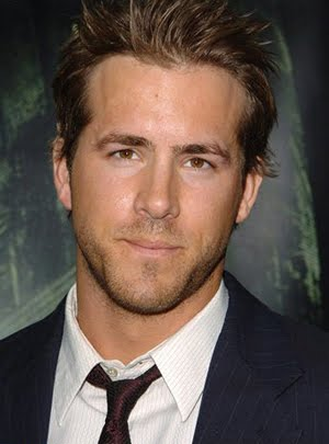 ryan reynolds amityville horror pictures. Number one: Ryan Reynolds.
