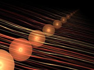 Atom Teorileri ve Paralel Levhalar  Ayhan Çirkin