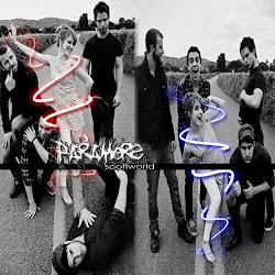 Paramore ~