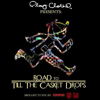 00-clipse-road_to_till_the_casket_drops-web-2008-front Clipse - Road to Till the Casket Drops