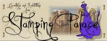 Stamping Palace