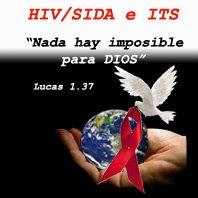HIV/SIDA e ITS
