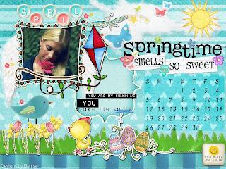 http://designsbydenise.blogspot.com