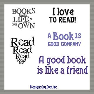 http://designsbydenise.blogspot.com/2009/08/books-books-books.html