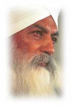 Yogi Bhajan - O Mestre