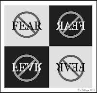 no_fear_collage